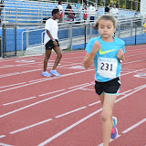All-Comer Track and Field - June 29, 2016 - DSC_0496.JPG