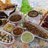 Cuisine - 20160625_181753.jpg