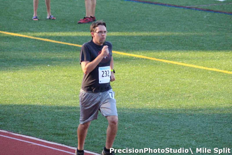 All-Comer Track meet - June 29, 2016 - photos by Ruben Rivera - IMG_0678.jpg