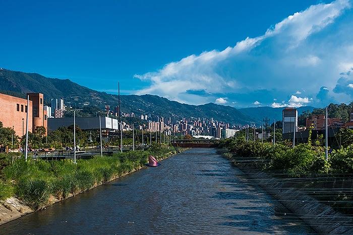 Medellin46.jpg