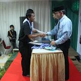 Wisuda dan Gemilang Expo 2011 - IMG_2058.JPG