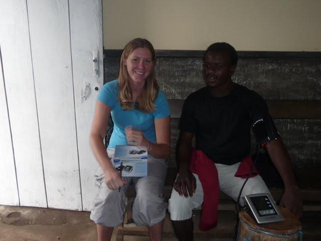 Tole Medical Outreach With Sabrina and Team - P1090083.JPG