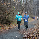 2014 IAS Woods Winter 6K Run - IMG_6393.JPG