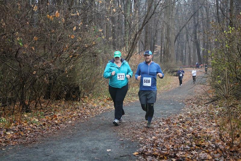 2014 IAS Woods Winter 6K Run - IMG_6393.JPG