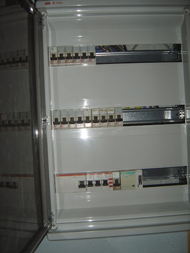 DSC05601