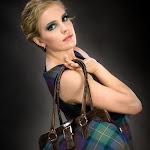 Handbag A.jpg