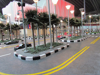 0380Ferrari World