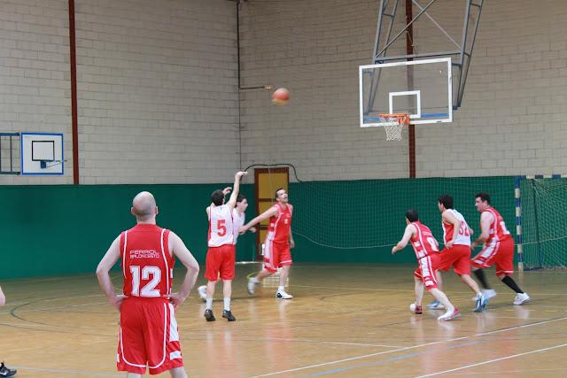 Senior Mas 2012/13 - IMG_1071.JPG