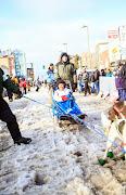 Iditarod2015_0307.JPG
