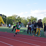 All-Comer Track meet - 2nd group - June 8, 2016 - DSC_0273.JPG