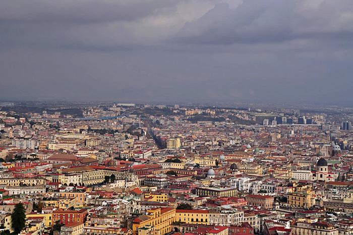 Napoli12.JPG
