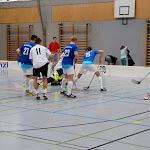 2016-04-17_Floorball_Sueddeutsches_Final4_0135.jpg