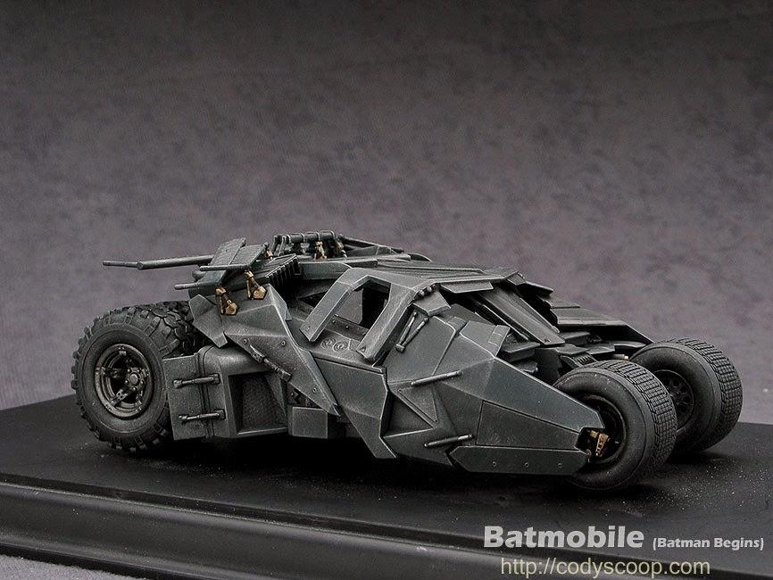 batmobile0011