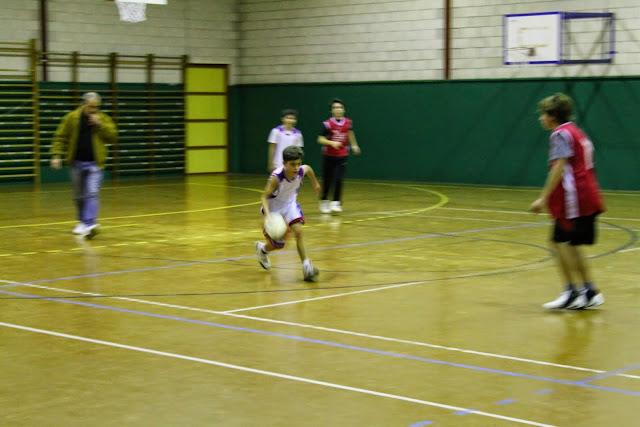 Alevín Mas 2011/12 - IMG_0292.JPG