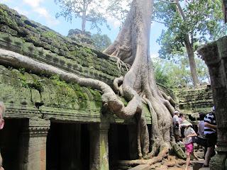 0117Angkor_Wat