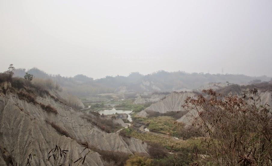 田寮月世界地景公園-2
