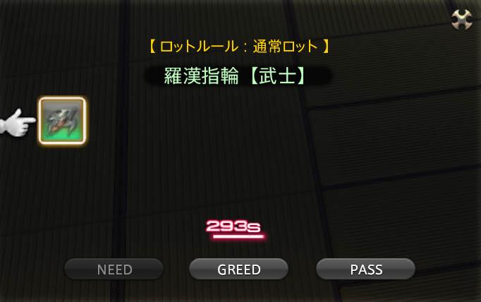 20171024_201622.jpg
