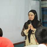 Workshop Membuat Website - IMG_0123.JPG