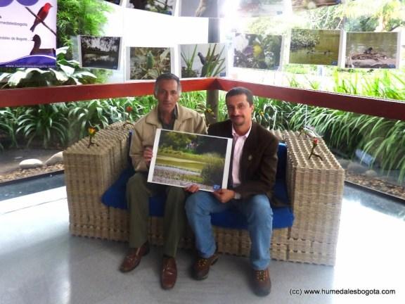 #GreenSocialMedia DAY