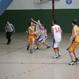 Cadete Mas 2011/12 - IMG_4878.JPG