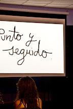 destilo flamenco 28_173S_Scamardi_Bulerias2012.jpg