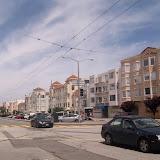 IVLP 2010 - San Francisco 1 - 100_1226.JPG