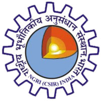 NGRI-Hyderabad-Recruitment-2021