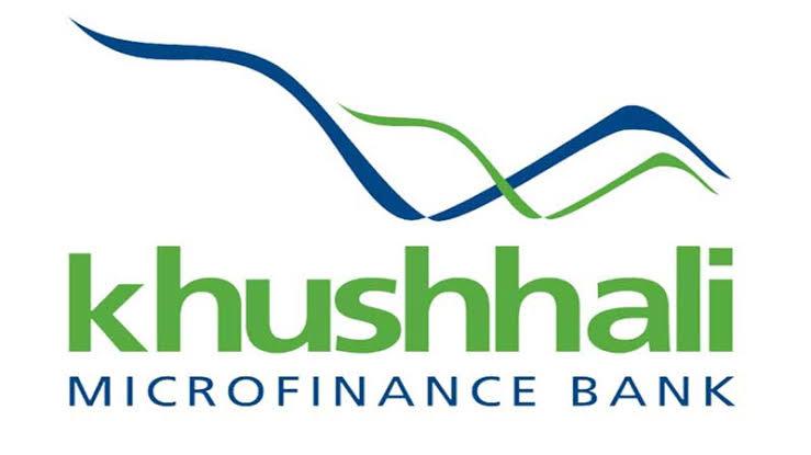 Khushhali Microfinance Bank Celebrates 21 years of Empowerment & Progress