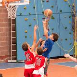 Cadete Mas 2015/16 - montrove_cadetes_50.jpg