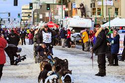 Iditarod2015_0235.JPG
