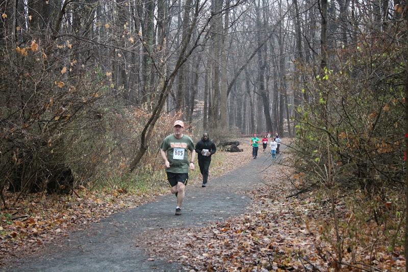 2014 IAS Woods Winter 6K Run - IMG_6502.JPG