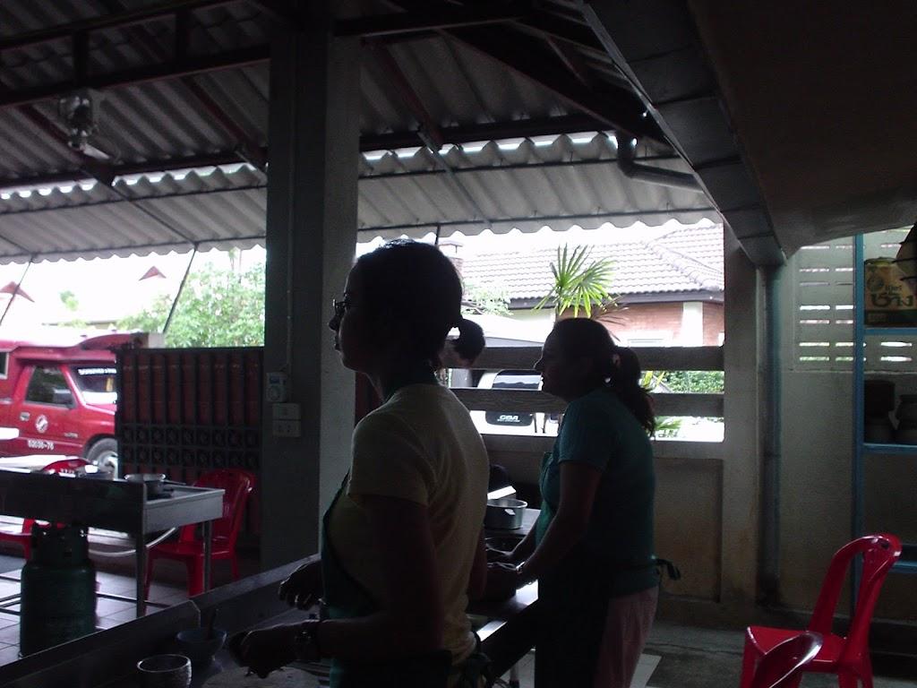 1020Danis Cooking Class in Chiang Mai