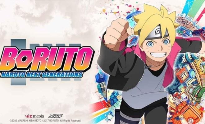 Momoshiki-Kinshiki-boruto-naruto-next-generations-anime.jpg