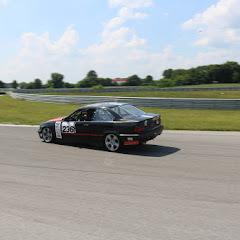 RVA Graphics & Wraps 2018 National Championship at NCM Motorsports Park - IMG_9143.jpg