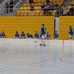 2016-04-17_Floorball_Sueddeutsches_Final4_0118.jpg