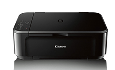 canon pixma mg3620 user manual