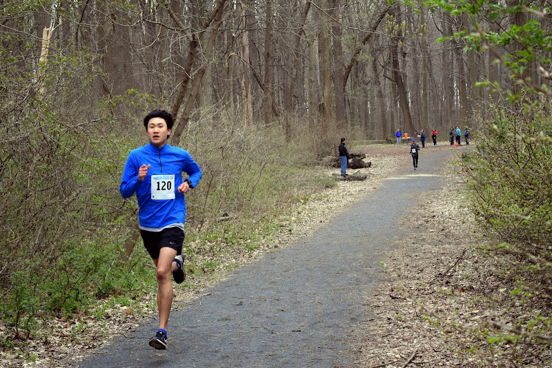 Spring 2016 Run at Institute Woods - DSC_0725.JPG