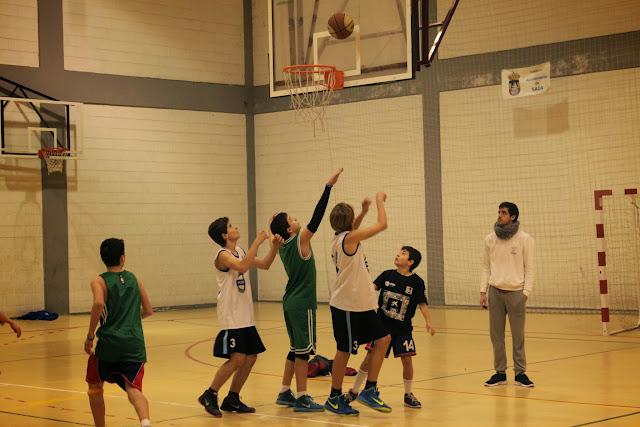 3x3 Los reyes del basket Mini e infantil - IMG_6463.JPG