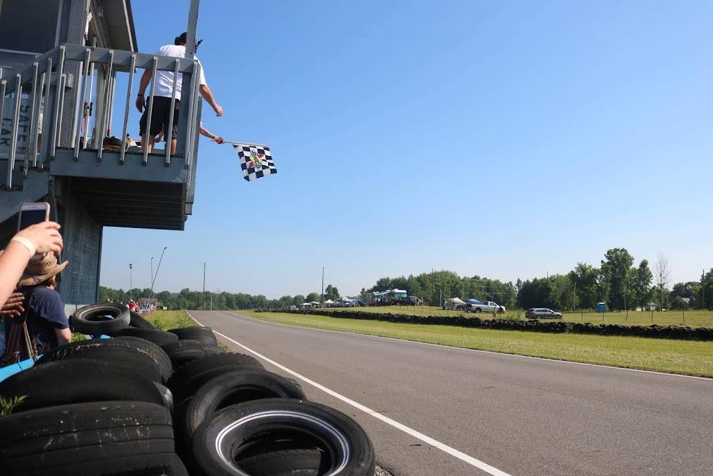 ChampCar 24-hours at Nelson Ledges - Finish - IMG_8754.jpg
