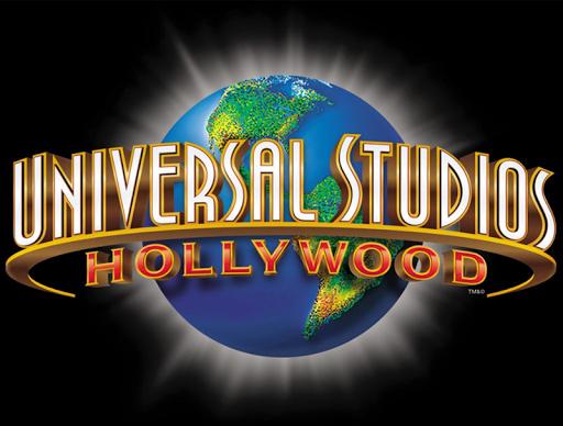 Opina sobre el nuevo logotipo de Universal Studios ...