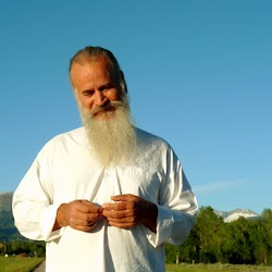 Master-Sirio-Ji-USA-2015-spiritual-meditation-retreat-3-Driggs-Idaho-149.jpg