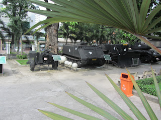 0005War_Museum_-_Saigon