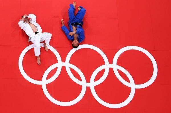 20120730_Olympics_Judo