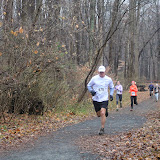 2014 IAS Woods Winter 6K Run - IMG_6326.JPG
