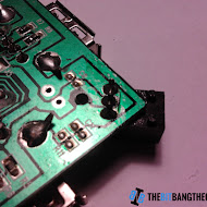 hub_usb_power_connector_soldered.jpg