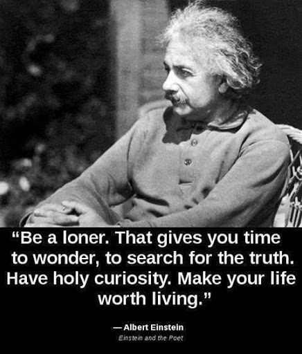 albert einstein quotes about life   Haci saecsa co albert