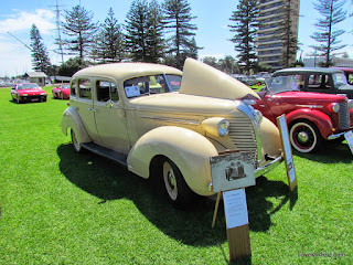 Glenelg Static Display - 20-10-2013 049 of 133