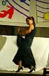IMG_2623S_Scamardi_Unapataita2008.jpg