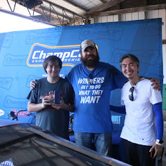 ChampCar 24-Hours at Nelson Ledges - Awards - IMG_8813.jpg