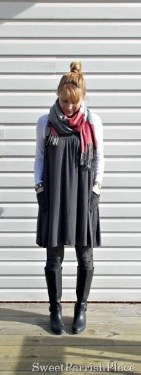 plaid-scarf-20